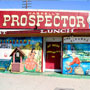 The Prospector Long Beach Happy Hour photo